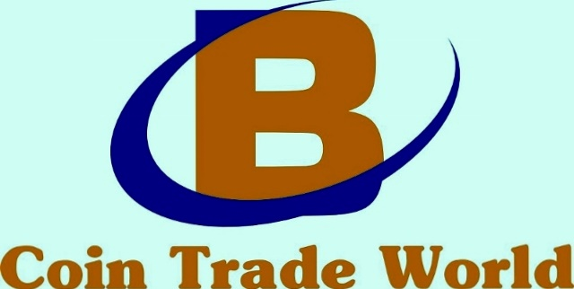 Coin Trade World